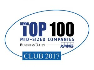 Kenya_MIC_Top100 Club Logo 2017-01