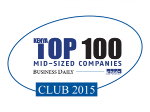 MIC_Top 100 Club Logo 2015