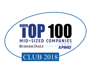Kenya_MIC_Top100 Club Logo 2018 1st-01